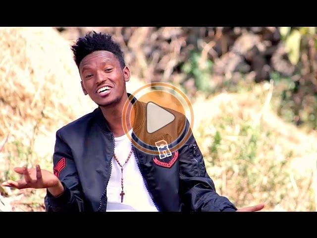 Mulualem Takele - Ene Eshalshalehu | New Ethiopian Music 2017 (Official  Video)