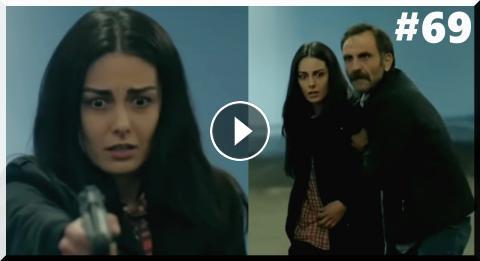 Kitat Part 69 Kana Tv Drama Series - Wallpaperzen org