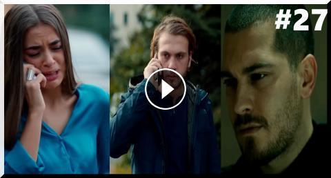 Mistre - Part 27 | Kana TV Drama | FanoTube