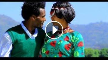Biruk Bekele - Kotu Kotu | Best New Ethiopian Oromo Traditional Music 2017  (Official Video)