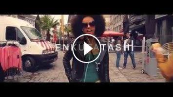 Enkutatash Beshah ft Ray Blaze : Lebe Lante ልቤ ላንተ ነው New Ethio - Nigerian  Music Video