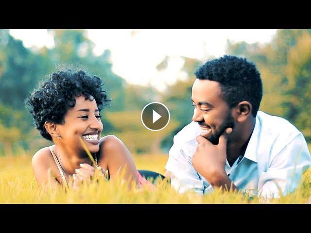 Dawit Senbeta - Honebin Tizita - New Ethiopian Music 2019 (Official Video)