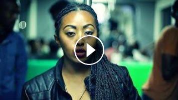 Kepaso - Lemayhon Neger | New Ethiopian Music 2017 (Official Video)