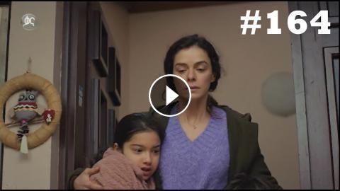 Yaltefeta Hilm - Part 164 | Kana TV Drama