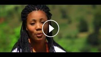Selam Mitku - Adebanat | New Ethiopian Oromo music 2017(official video)