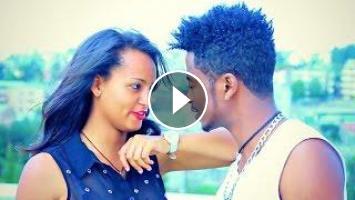 Buzayehu Kifle (Buze Man) - Komee Dame - New Ethiopian Music (Official  Video)