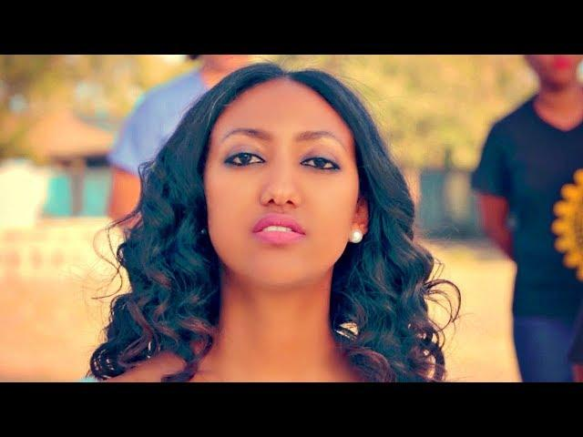 🌱 Ethiopia new music download 2019 | New Music Ethiopia