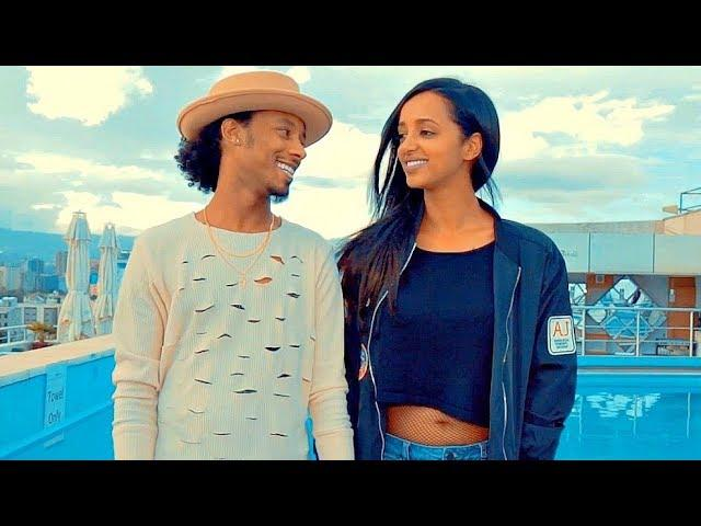 Essayas Yukuno - Endieleye | New Eritrean Music 2018