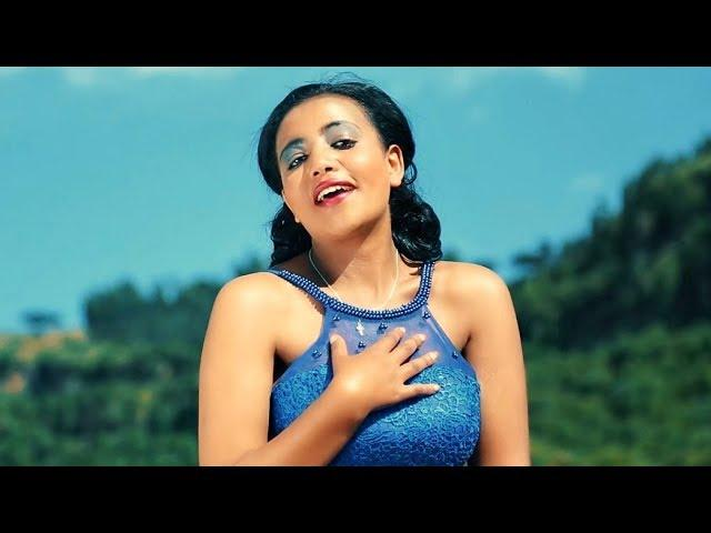 By Photo Congress    New Ethiopia Music Download Mp3 2018