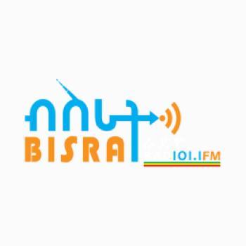 Bisrat FM 101 1 Live Streaming