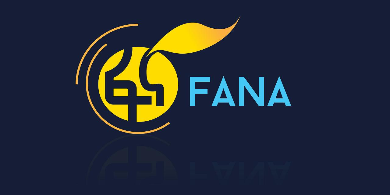 Fana Television Live Streaming - FBC  ቀጥታ ስርጭት