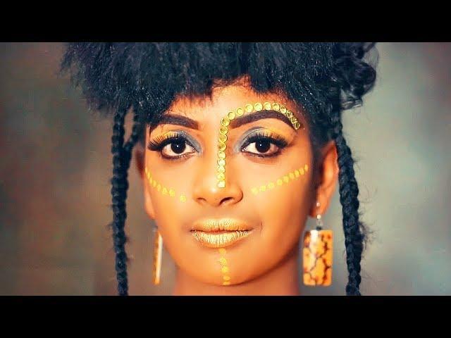 Helita - Abdalech | New Ethiopian Music 2019 (Official Video)