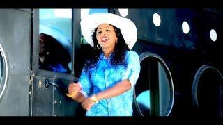 Sami Go - Shashemene - Ethiopian Oromo Music 2017(Official